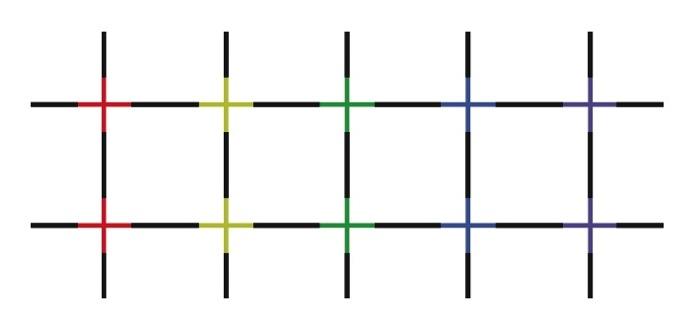 neon–spread2