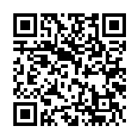 Children of Furnace Park QR code
