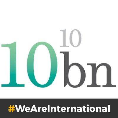 10bn-logo